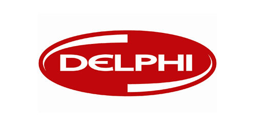 Authorization Delphi